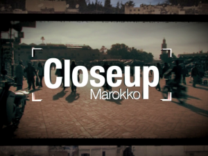 HFF CloseUp Marokko