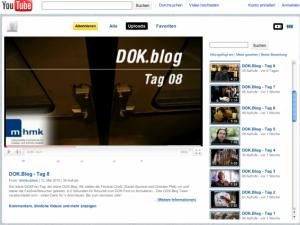 DOK.blog