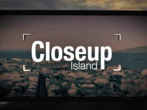 HFF CloseUp