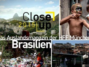 HFF CloseUp Brasilien