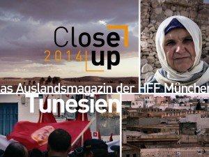 HFF CloseUp Tunesien